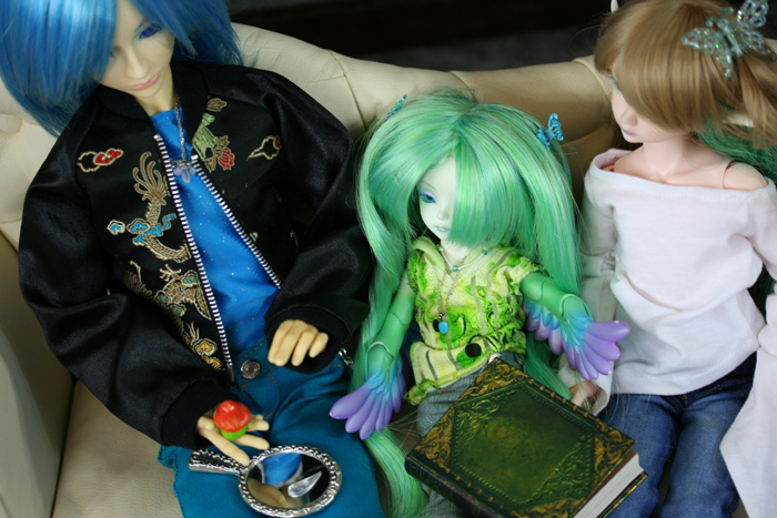 Casting the Spell Story82_11