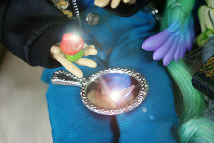 Casting the Spell Story82_12